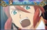 Tales of the Abyss 3D Media Vault Update