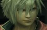 Hajime Tabata Promises to Fix Final Fantasy Type-0 Issues