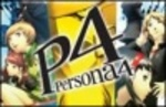 Persona 4 The Golden Announced for PlayStation Vita