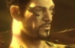 "The ""Missing Link"" in Deus Ex: Human Revolution"