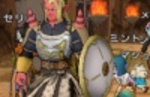 Dragon Quest X Online Confirmed for Wii and Wii U