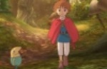 Level-5 Debuts a New Ni no Kuni Trailer