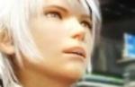Final Fantasy XIII-2 Tokyo Game Show Trailer