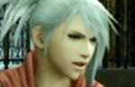 Final Fantasy Type-0 Tokyo Game Show Trailer