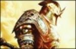 Kingdoms of Amalur: Reckoning Media Vault Update