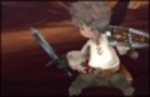 New Bravely Default: Flying Fairy Screenshots Released