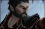 New Dragon Age II: Mark of the Assassin Screenshots Released