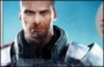 Mass Effect 3 Multiplayer Finally Confirmed