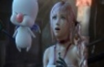 Final Fantasy XIII-2 Chinese/English Language Version Announced