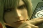 Final Fantasy Type-0 Theme Song Promotional Video