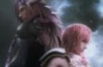 Final Fantasy XIII-2 Details: Sazh Returns, Casinos and More