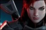Mass Effect 3 Media Vault Update