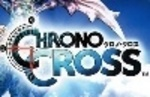 Chrono Cross Drops on PSN