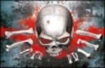 Risen 2: Dark Waters gets a release date, boxart