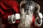 Merry Christmas from RPG Site!