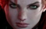 Mass Effect 3 Reinstated Trailer