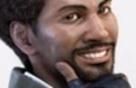 Final Fantasy XIII-2 Sazh Episode DLC Due on 2/28