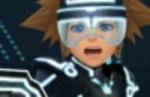 Kingdom Hearts 3D Screenshot Update