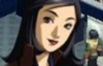 Persona 2 Eternal Punishment Media Update