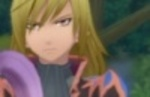 Tales of Graces f Launch Trailer