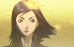 New Persona 2 Eternal Punishment Screenshots Released, Preview Coming In Next Week's Famitsu