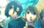 Persona 3: FES coming to PSN next week