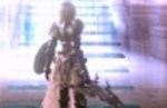 Rumor: Final Fantasy XIII-2 Lightning and Snow Episode DLC priced and detailed