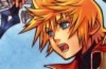 Tetsuya Nomura: Next Kingdom Hearts announcement coming before long