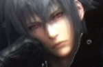 """Tetsuya Nomura """"would like to ask for your patience"""" on Final Fantasy Versus XIII"""