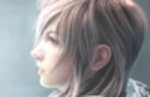 Final Fantasy XIII-2 Lightning's Story: Requiem of the Goddess trailer