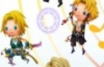Theatrhythm Final Fantasy now available with first add-on content for North America