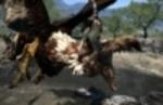 Additional Dragon's Dogma DLC inbound