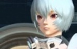 Phantasy Star Online 2 coming westbound