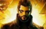 Deus Ex: Human Revolution film in the making