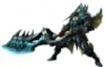 "Capcom to announce ""some sort of information"" on Monster Hunter localisations by end of 2012"
