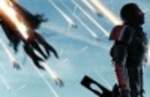 Mass Effect 3 to get free Earth multiplayer DLC