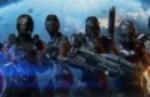 Mass Effect 3 Earth multiplayer DLC detailed