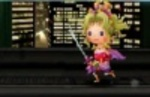 Somnus and more headline this week's Theatrhythm Final Fantasy content