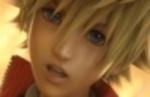 New launch trailer celebrates the release of Kingdom Hearts 3D in North America