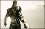Mass Effect 3 Leviathan single player DLC announced