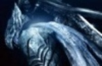 Dark Souls Prepare to Die Edition Gamescom 2012 trailer