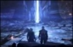 Mass Effect 3 Leviathan DLC dated for the end of the month