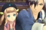 Tales of Xillia 2 videos show off characters, unique and common artes