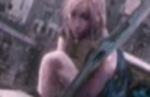 Lightning Returns: Final Fantasy XIII stage event demo impressions