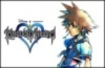 Kingdom Hearts HD 1.5 ReMIX trailer arrives in direct feed