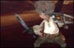 """Bravely Default: Flying Fairy's Tokyo Game Show 2012 trailer """"awakens"""""""