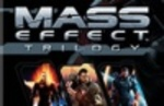 EA and Bioware to release Mass Effect Trilogy compilation, includes ME1 for PS3