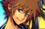 Nomura: It'd be unusual if Kingdom Hearts II HD didn't happen