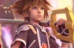 Kingdom Hearts 1.5 HD ReMIX is in development at Square Enix's Osaka studio