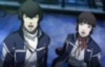 Shin Megami Tensei IV's uncut trailer adds over a minute of new footage